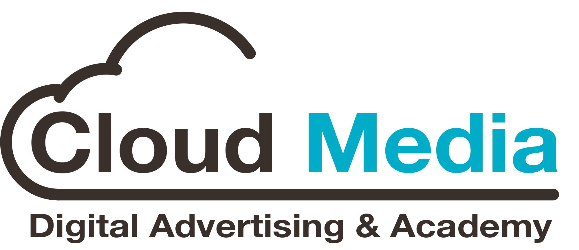 Cloud Media Consulting