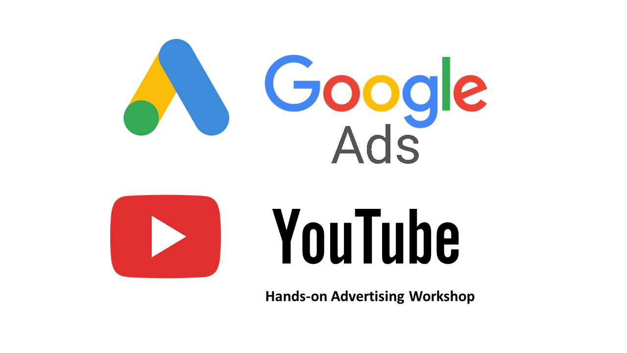 Google Ads & YouTube Advertising