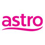 Astro Web