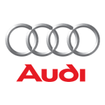 Audi Web
