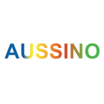 Aussino Web