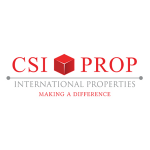 CSI Property Web