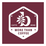 Caffe Bene Web