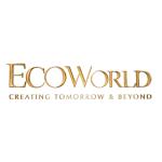 Ecowold Web