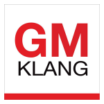 GM Klang Web