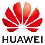 Huawei Web