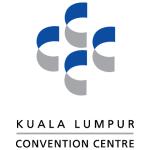 KLCC Web