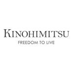 Kinohimitsu Web