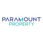 Paramount Property Web