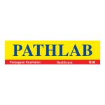 PathLab Web