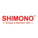 Shimono Web