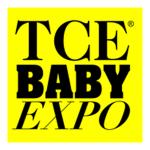 TCE Baby Web