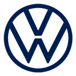 Volkswagen Web